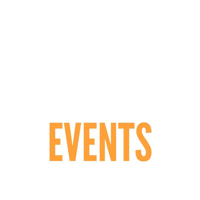 Great Scott Events